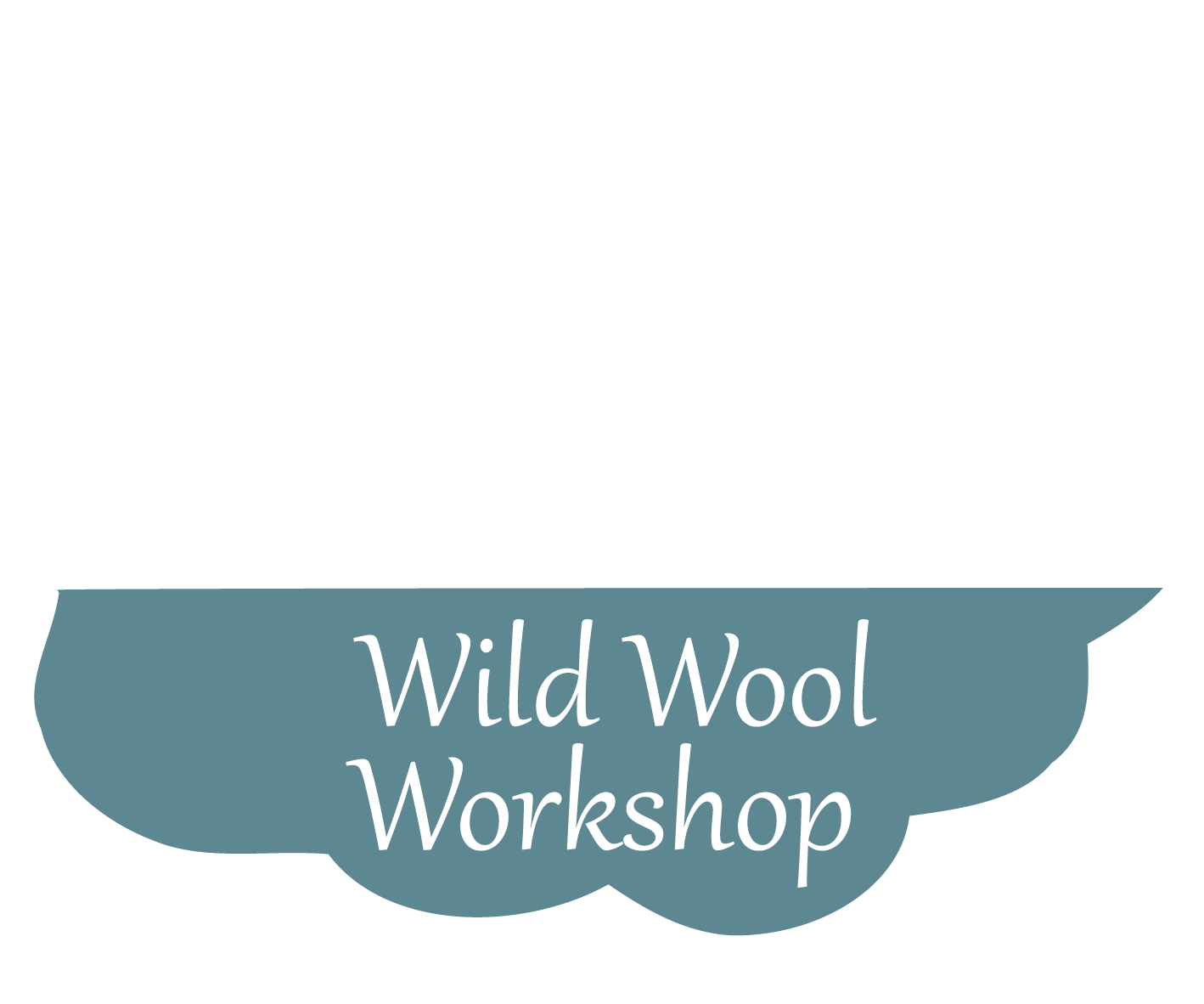 Wild Wool Workshop